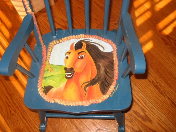 Nathaniel Chair 2
